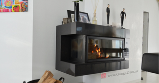 gangl ofen hafnermeister steiermark modern rustikal. Black Bedroom Furniture Sets. Home Design Ideas