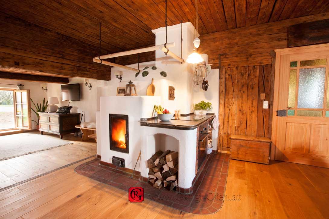 gangl ofen hafnermeister steiermark gangl ofen. Black Bedroom Furniture Sets. Home Design Ideas