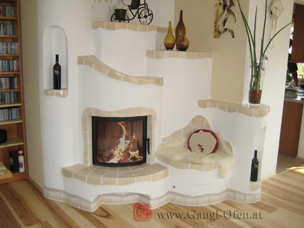 gangl ofen hafnermeister steiermark gangl ofen hafnermeister steiermark handkeramik. Black Bedroom Furniture Sets. Home Design Ideas