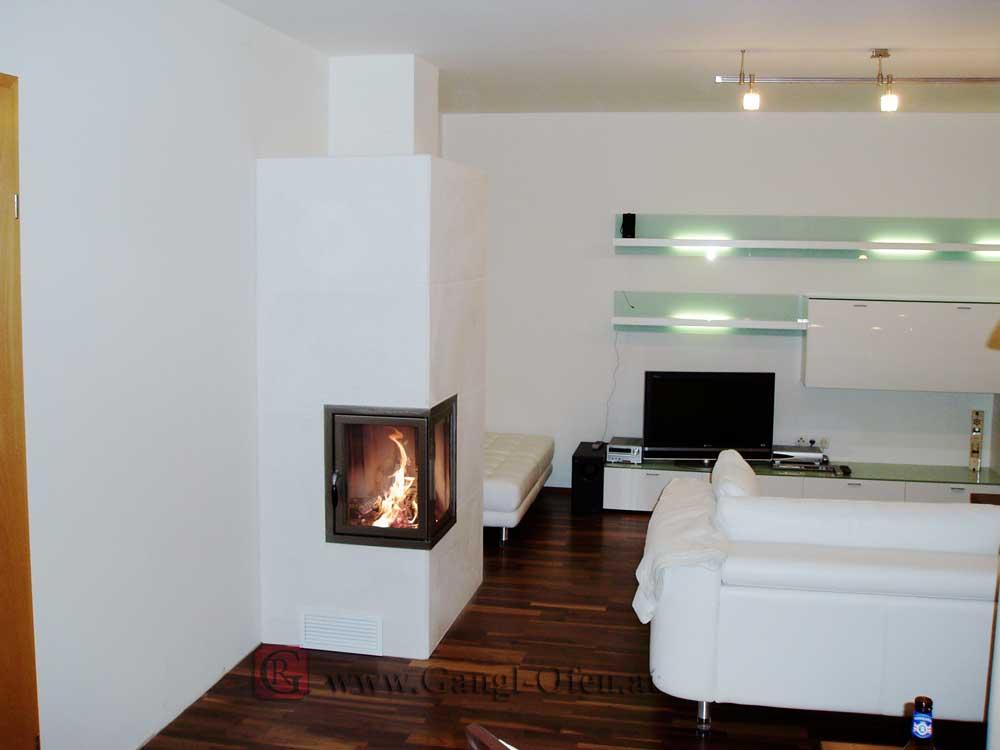 gangl ofen hafnermeister steiermark gangl ofen hafnermeister steiermark modernes design. Black Bedroom Furniture Sets. Home Design Ideas