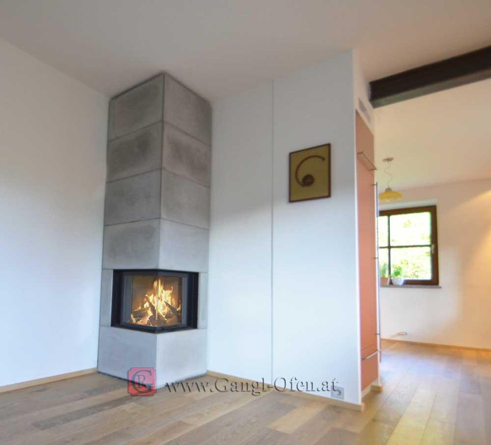 gangl ofen hafnermeister steiermark kamine graz umgebung. Black Bedroom Furniture Sets. Home Design Ideas