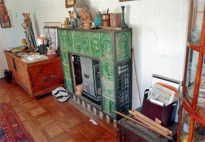 gangl ofen hafnermeister steiermark vorher nachher projekte von gangl ofen aus alt mach neu. Black Bedroom Furniture Sets. Home Design Ideas